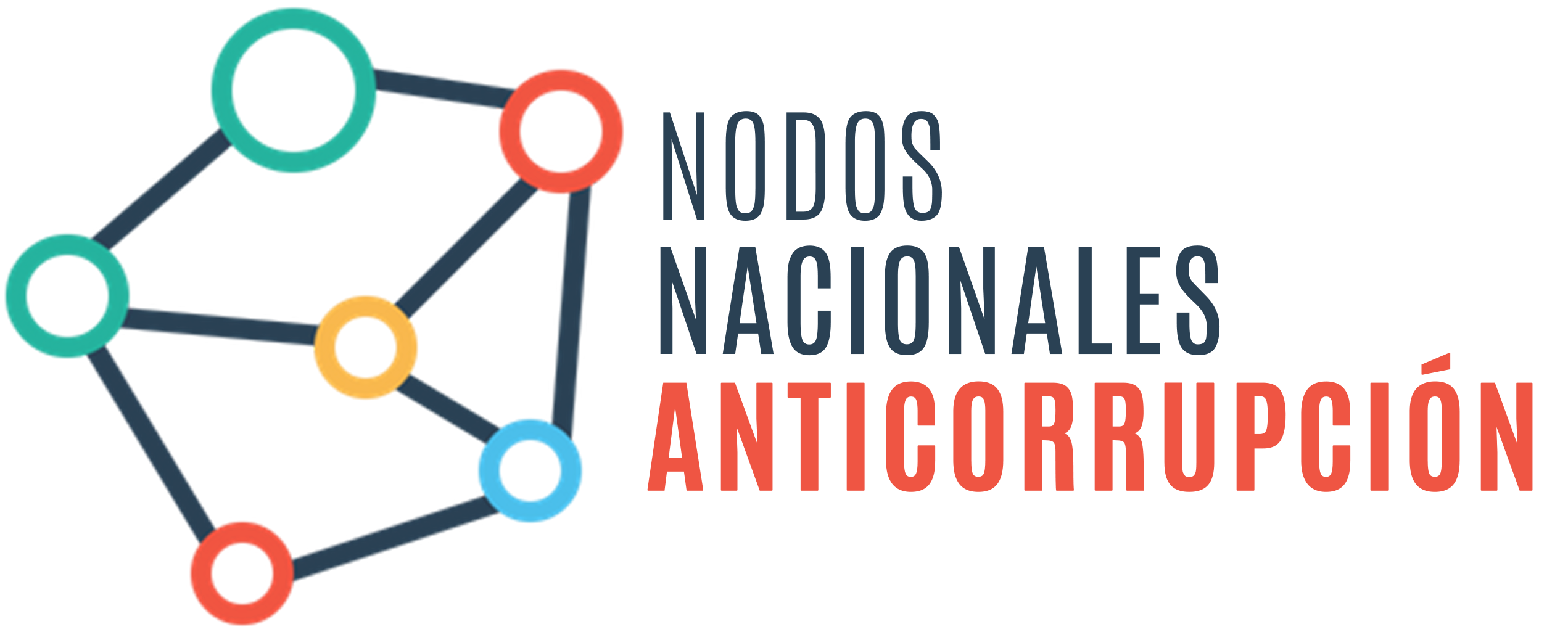 Nodos Anticorrupción- Cumbre de las Américas