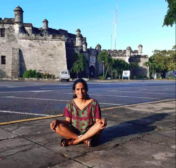 OLA DE DETENCIONES ARBITRARIAS Y VIOLENCIA POLICIAL A ARTISTAS EN CUBA