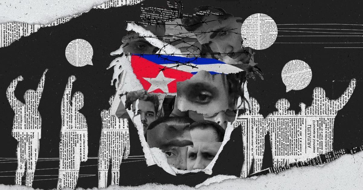 Cuba: Las autoridades deben cesar los actos de hostigamiento contra activistas de la UNPACU y su líder José Daniel Ferrer
