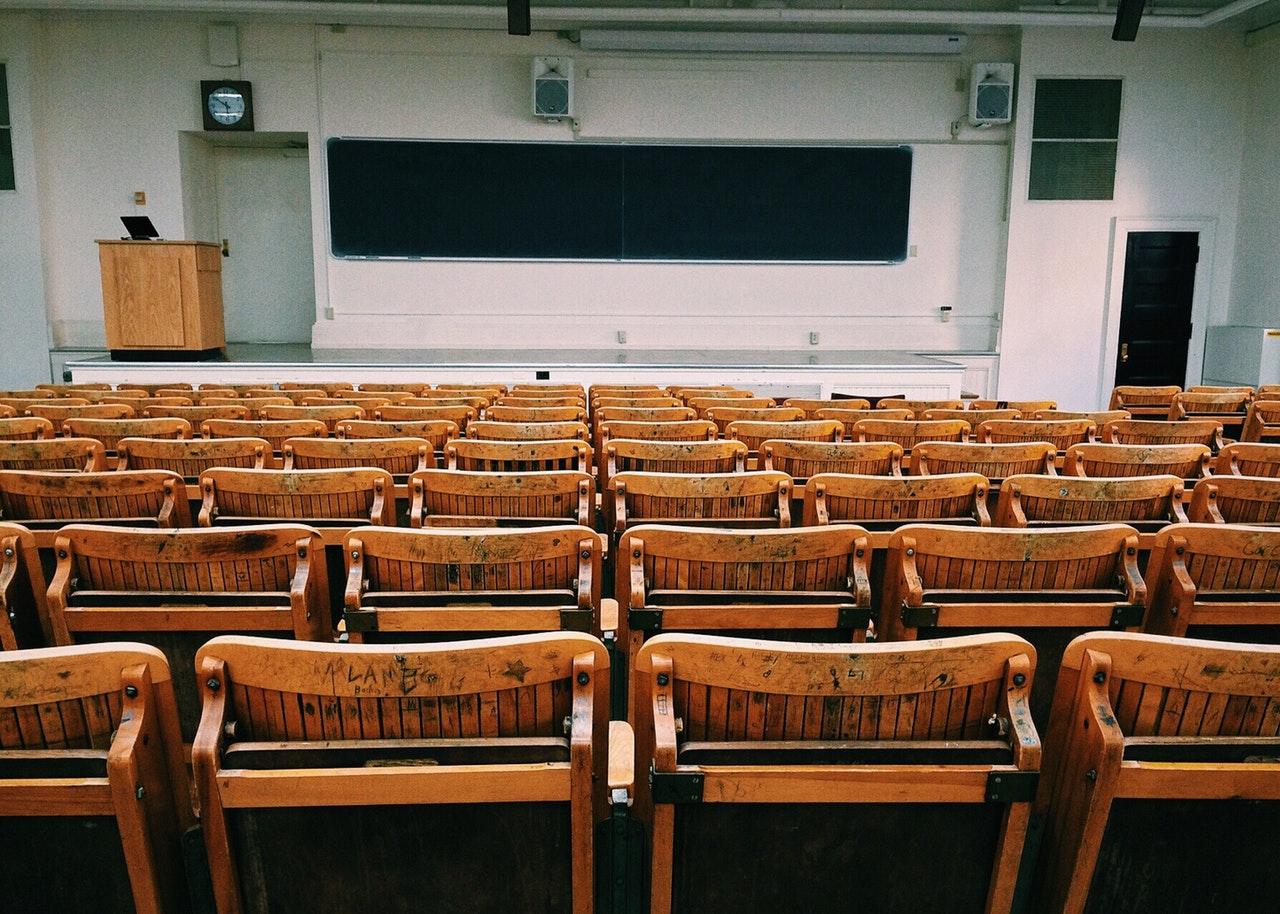 Declaración sobre el Derecho a la educación en América Latina durante la pandemia por COVID-19