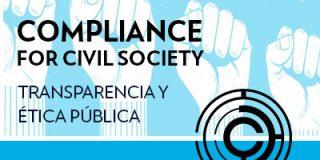 Compliance en las Organizaciones de la Sociedad Civil en la Argentina (OSCs)